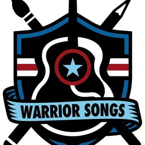 Warrior Songs