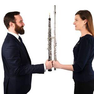 Inventi Ensemble