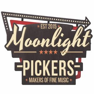 The Moonlight Pickers