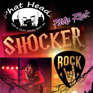 Shocker Band