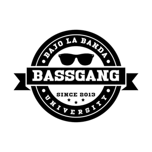 BassGang University
