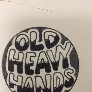 Old Heavy Hands