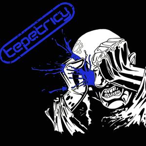 Tepetricy