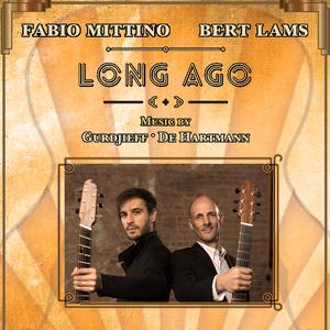 Fabio Mittino & Bert Lams