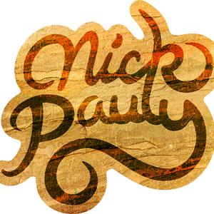 Nick Pauly