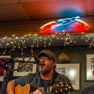 Kevin Dalton & The Tuesday Blooms