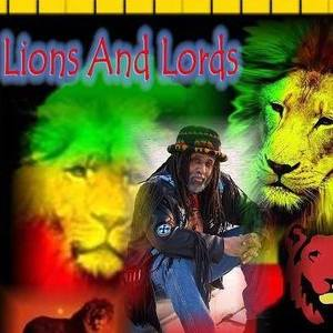Lions And Lords