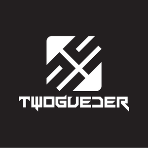Twogueder