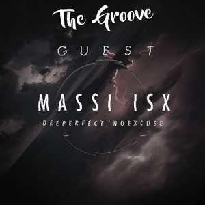 Massi ISX Official
