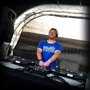 DJ Scott Vilbert - Official