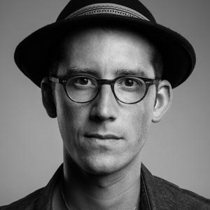 Nick Drummond
