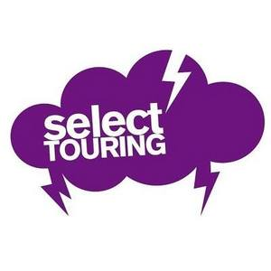 Select Touring