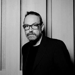 Boo Hewerdine and The Bible