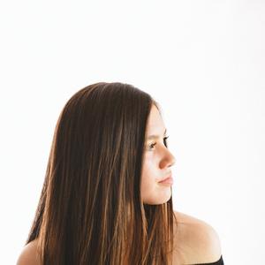 Marissa Grace Music