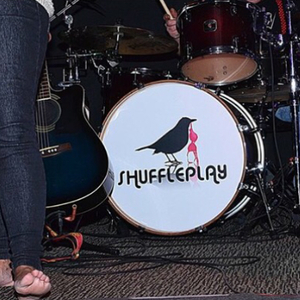 Shuffleplay
