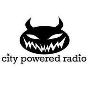 City Powered Radio