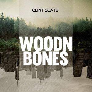 Clint Slate
