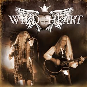 Wild-Heart