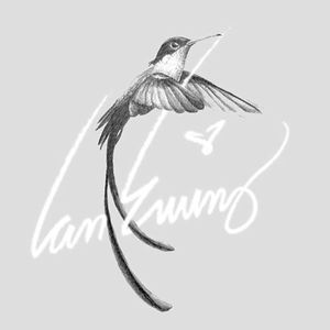 Ian ewing