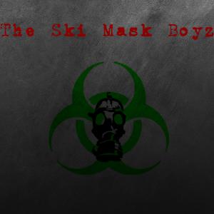 The Ski Mask Boyz