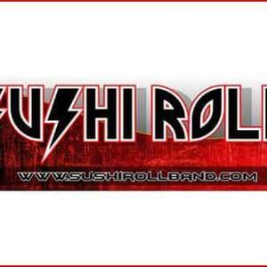 Sushi Roll Band