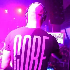 DJ Matthew Black