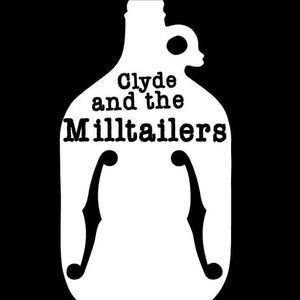 Clyde and the Milltailers