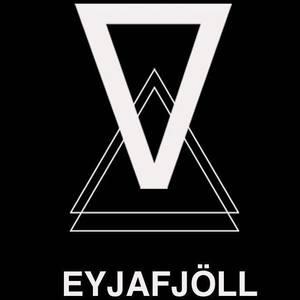 Eyjafjöll