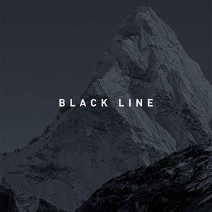 Black Line Project