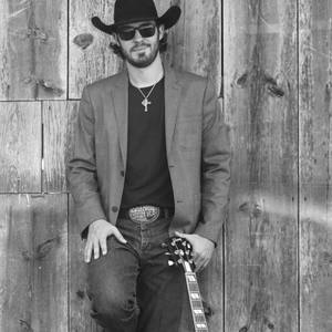 Bandsintown | Cody Forrest Music Tickets - Boathouse Oyster