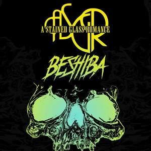 Beshiba