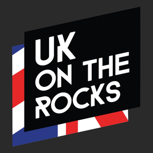 UK On The Rocks