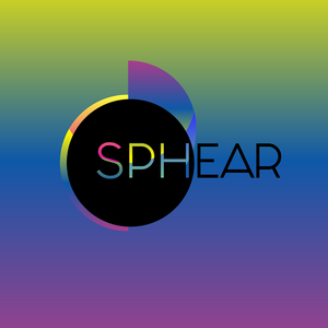 Sphear