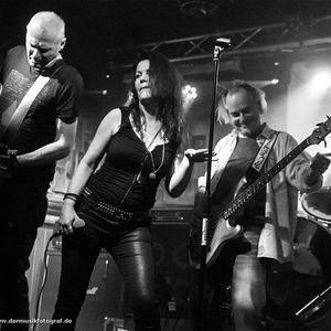 Tanja Meyer Band  Rockmusik aus Köln