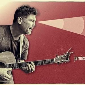 Jamie's Junk Show