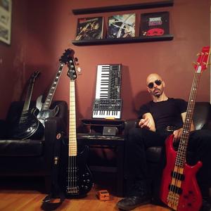 Steve Blanco Music