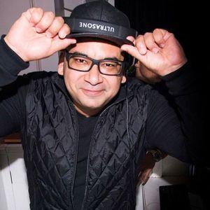 DJ JAX