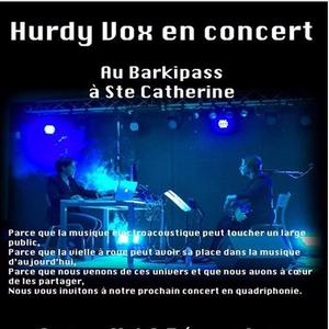 Laurence Bourdin