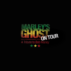 Marley's Ghost (Tribute)