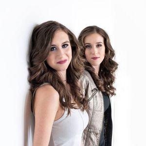 The Hobbs Sisters