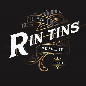 The Rin Tins