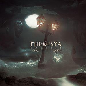 THEOPSYA