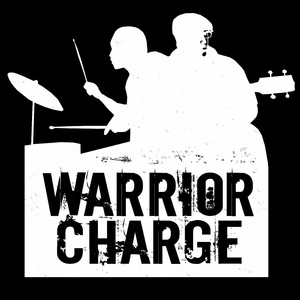 Warrior Charge