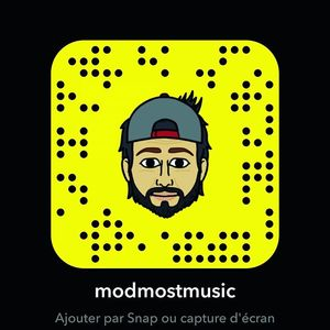 Mod Most Music