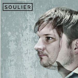 Soulier