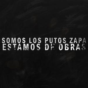 Los Zapa