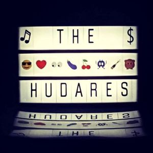 The Hudares