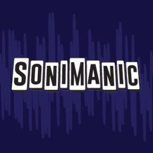 SoniManic