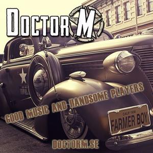 Doctor M