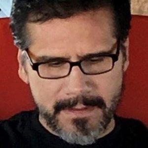 JesusAdrianRomero